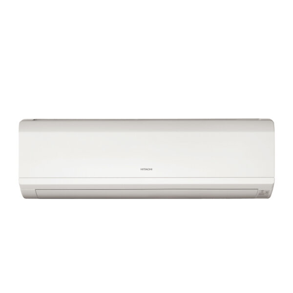 Инверторен климатик Hitachi RAK35RPC/RAC35WPC, PERFORMANCE, 12000 BTU-Outlet