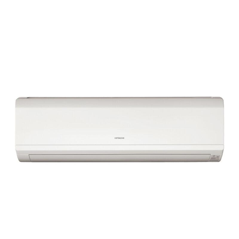 Инверторен климатик Hitachi RAK35RPC/RAC35WPC, PERFORMANCE, 12000 BTU-Copy