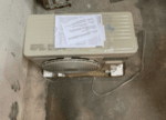 Инверторен климатик Hitachi RAK35PED/RAC35WED DODAI, 12000 BTU-Copy