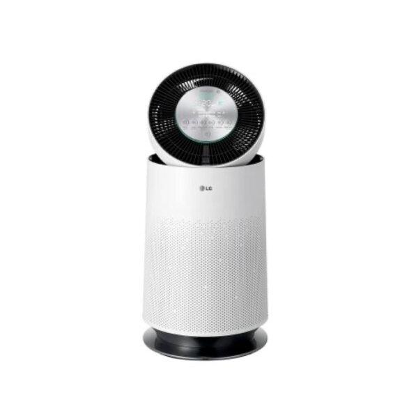Пречиствател на въздух LG AS60GDWV0, PuriCare