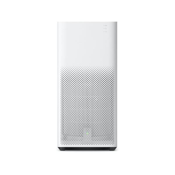 Пречиствател на въздух Xiaomi Mi Air Purifier 2H EU
