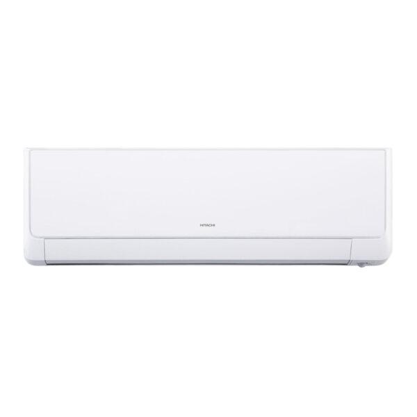Хиперинверторен климатик Hitachi RAK25RXE/RAC25WXE, AKEBONO FROST WASH, 9000 BTU