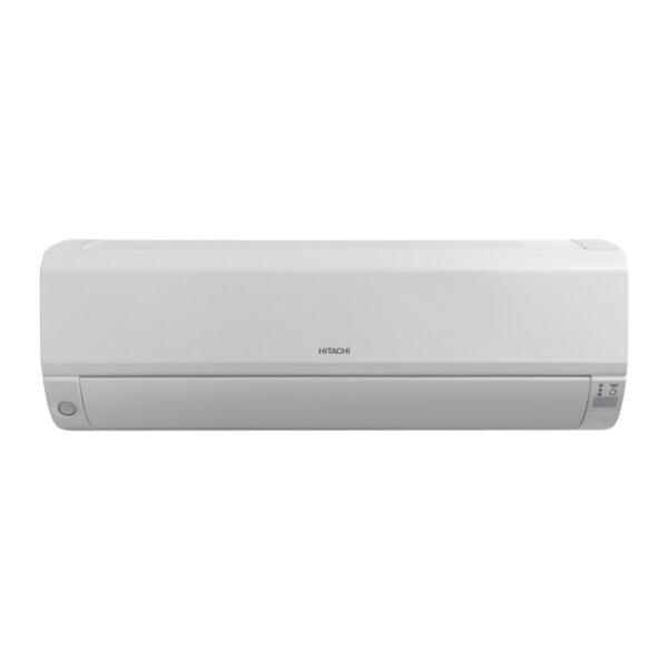 Инверторен климатик Hitachi RAK25RPE/RAC25WPE, PERFORMANCE FROST WASH, 9000 BTU