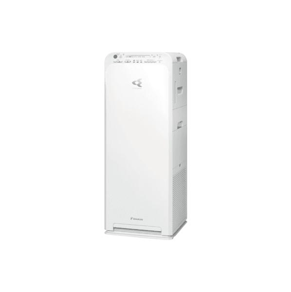 Овлажняващ пречиствател на въздух Daikin MCK55W, Ururu