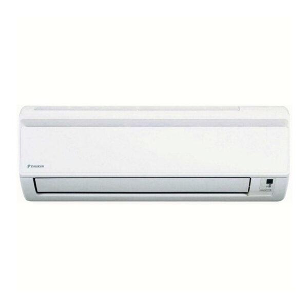 Инверторен климатик Daikin FTX25J3/RX25K, COMFORT, 9000 BTU