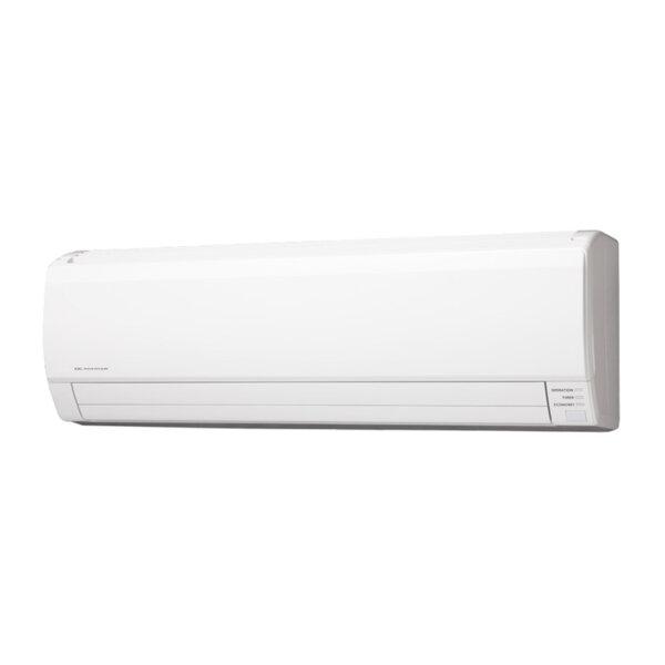 Инверторен климатик Fujitsu General ASHA9LKC/AOHR9LKC, 9000 BTU