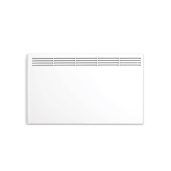 Конвектор Beha PV 15 WiFi, 1500W, Интернет управление, Електронен термостат
