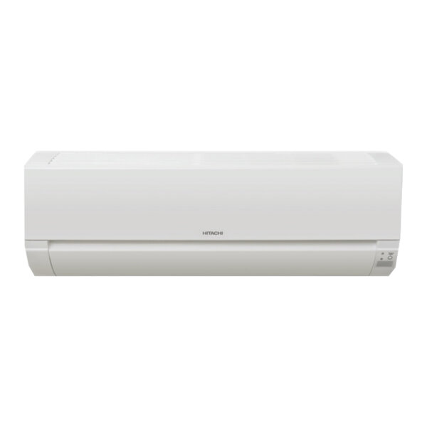 Инверторен климатик Hitachi RAK25REF/RAC25WEF DODAI FROST WASH, 9000 BTU