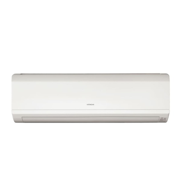 Инверторен климатик Hitachi RAK50PPB/RAC50WPB, PERFORMANCE, 18000 BTU