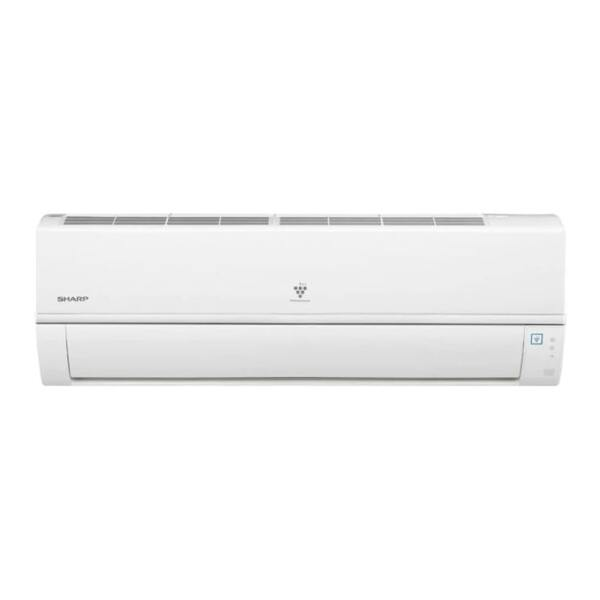 Инверторен климатик Sharp AY-ZP40KR/AE-Z40KR, NORDIC HEATPUMP, PLASMACLUSTER, 12000 BTU