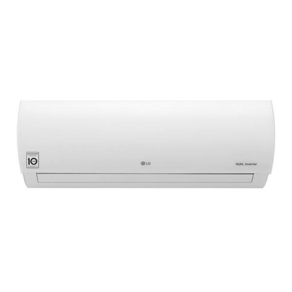 Хиперинверторен климатик LG H12AP-NSM/H12AP-U24 PRESTIGE NORDIC, 12000 BTU