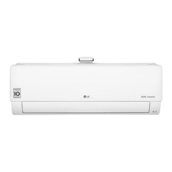 Инверторен климатик LG AP09RT NSJ/AP09RT UA3 DUALCOOL, 9000 BTU
