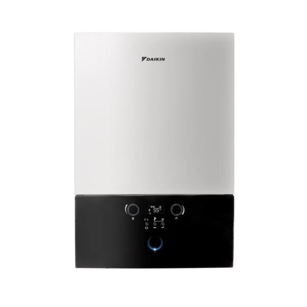 Газов котел Daikin Altherma 3 C Gas D2TND035A4A, 35kW, Едноконтурен