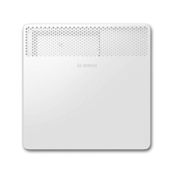 Конвектор Bosch HC 4000-10, 1000W, Електронен термостат