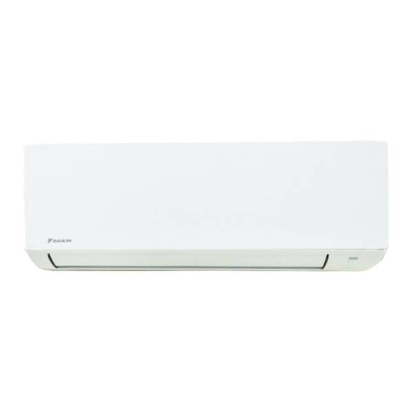 Инверторен климатик Daikin FTXC25C/RXC25C, SENSIRA, 9000 BTU