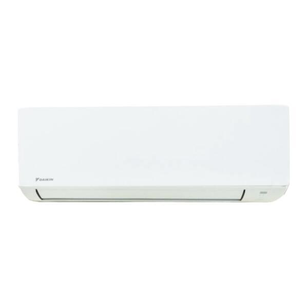 Инверторен климатик Daikin FTXC50C/RXC50C, SENSIRA, 18000 BTU