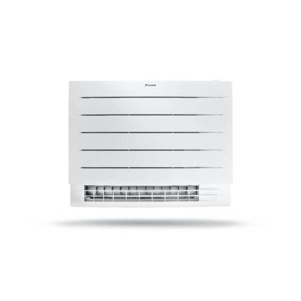 Подов климатик Daikin FVXM50A/RXM50R, Perfera, 18000 BTU