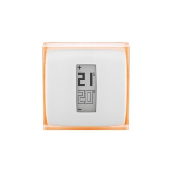 Термостат Netatmo Smart Termostat