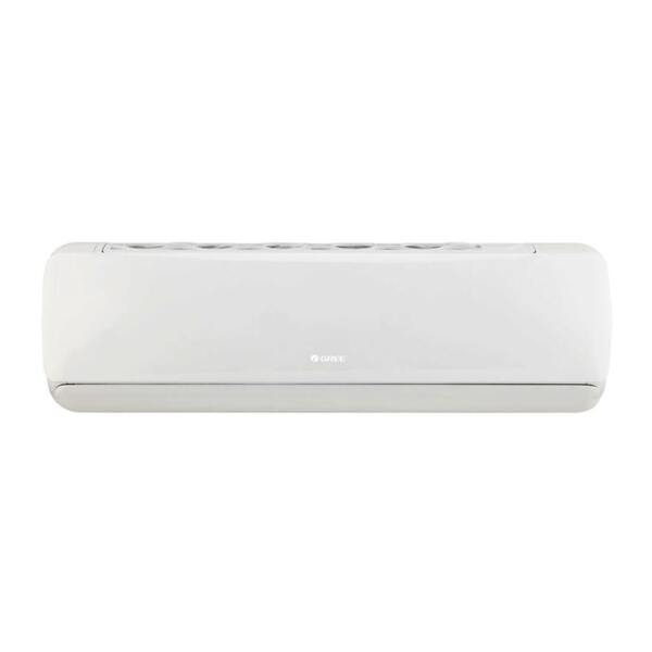 Инверторен климатик Gree GWH09AEC-K6DNA1A, G-Tech, 9000 BTU