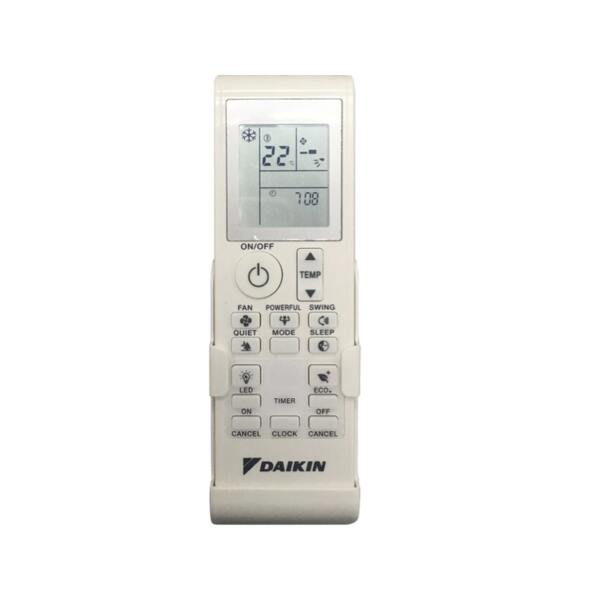 Дистанционно управление за климатик Daikin