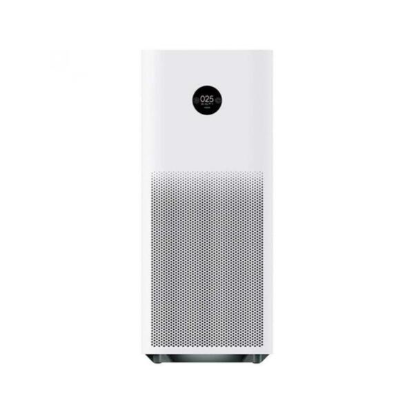 Въздухопречиствател Xiaomi Mi Air Purifier Pro H