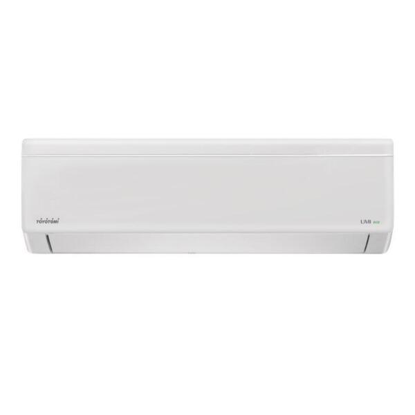 Инверторен климатик Toyotomi UTN09AP/UTG09AP,  Umi, 9000 BTU