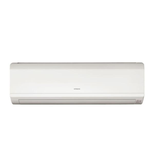 Инверторен климатик Hitachi RAK50RPC/RAC50WPC, PERFORMANCE, 18000 BTU