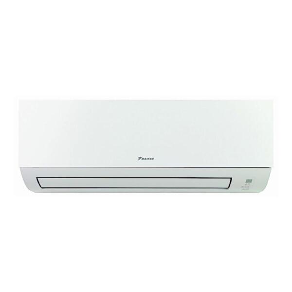 Инверторен климатик Daikin FTXQ25A/RXQ25A, Sensira, 9000 BTU