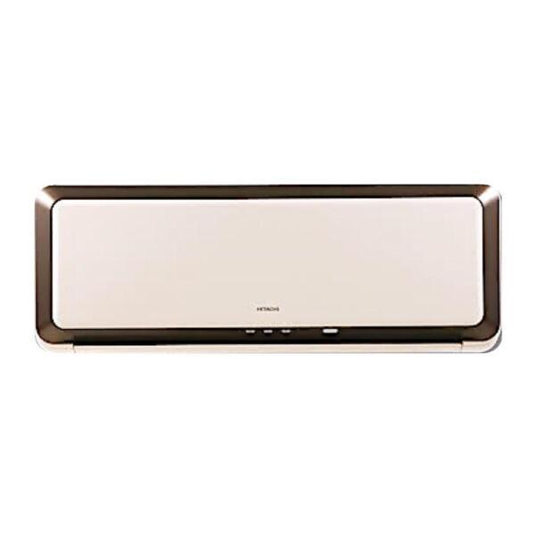 Инверторен климатик Hitachi RA50WX8 / RAC50WX8, Cut Out, 18000 BTU