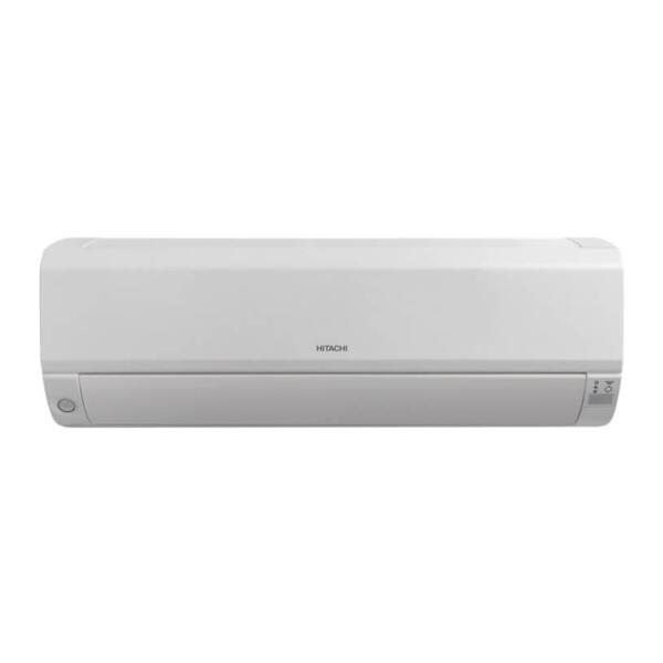 Инверторен климатик Hitachi RAK18RPE/RAC18WPE, PERFORMANCE FROST WASH, 7000 BTU