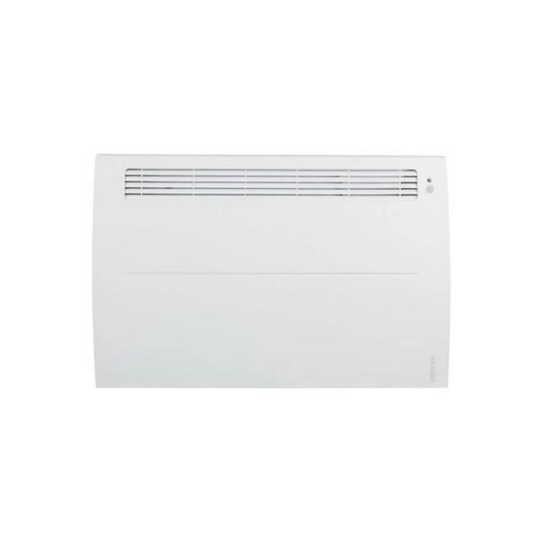 Конвектор Atlantic Altis Ecoboost, 1000W, Електронен термостат