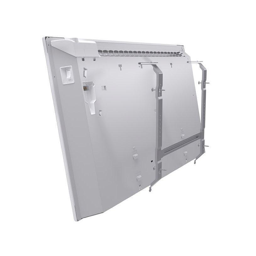 Електрически конвектор Dimplex Top 1000W, Дигитално управление-Copy