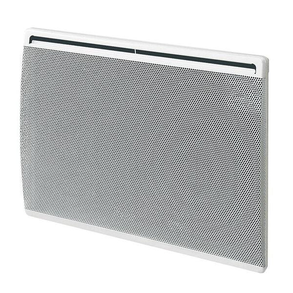 Лъчист конвектор Airelec Premier Pro, 1500W, Електронен термостат