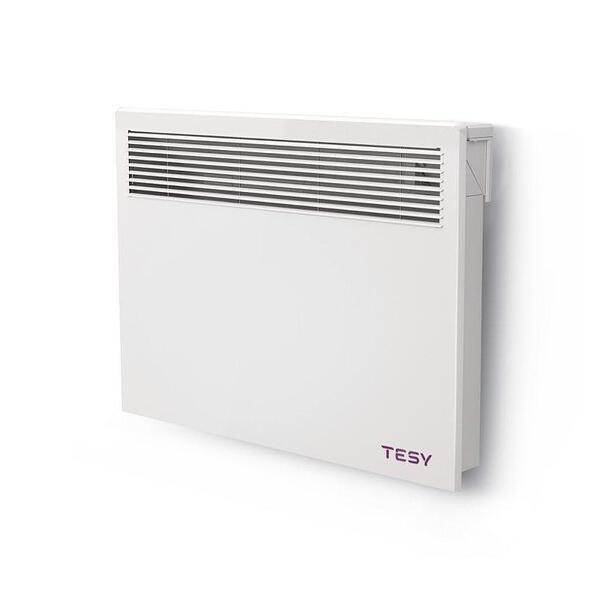 Конвектор Tesy CN 051 150 EIS CLOUD W, 1500W, Интернет управление