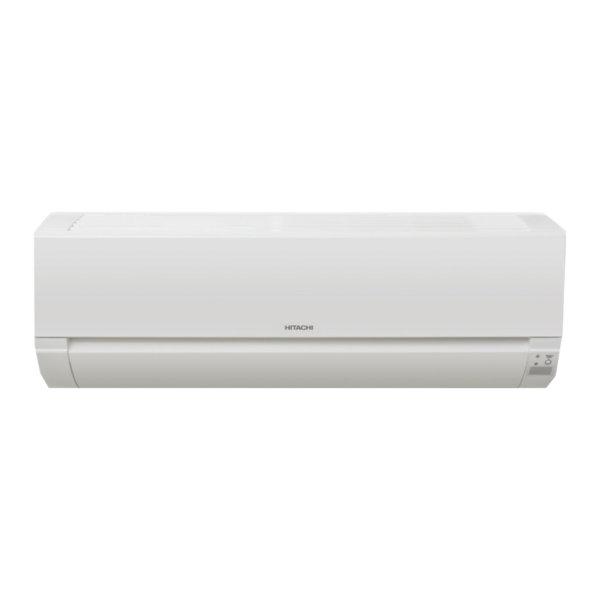 Инверторен климатик Hitachi RAK25PED/RAC25WED DODAI, 9000 BTU