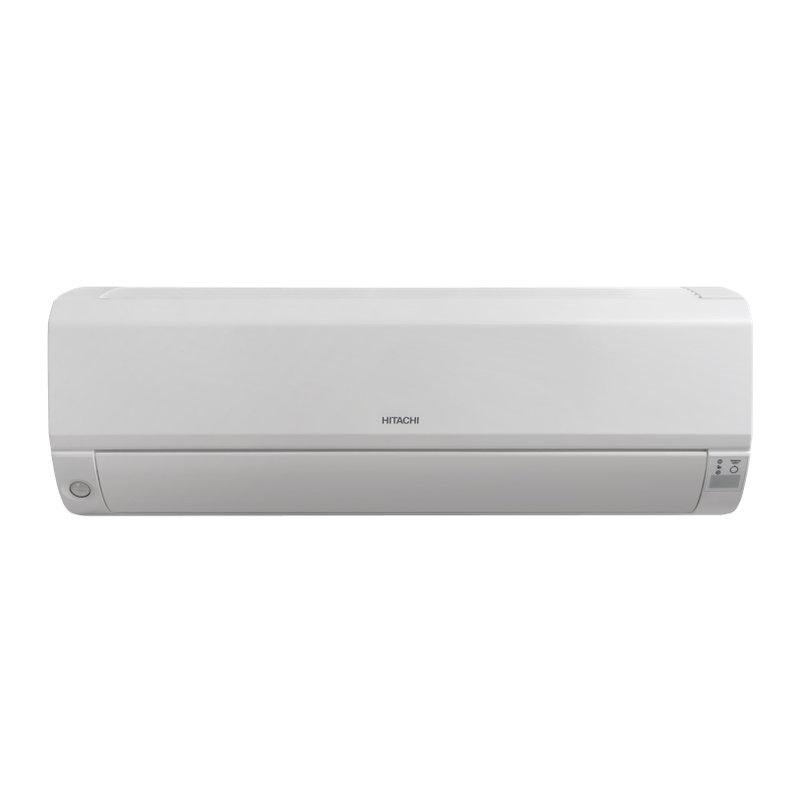 Инверторен климатик Hitachi RAK25RPD/RAC25WPD, PERFORMANCE, 9000 BTU, Клас A+++