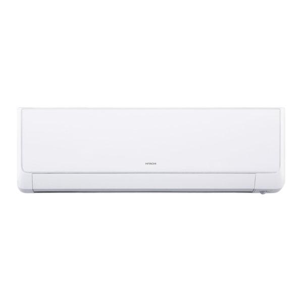 Хиперинверторен климатик Hitachi RAK25RXD/RAC25WXD, AKEBONO, 9000 BTU