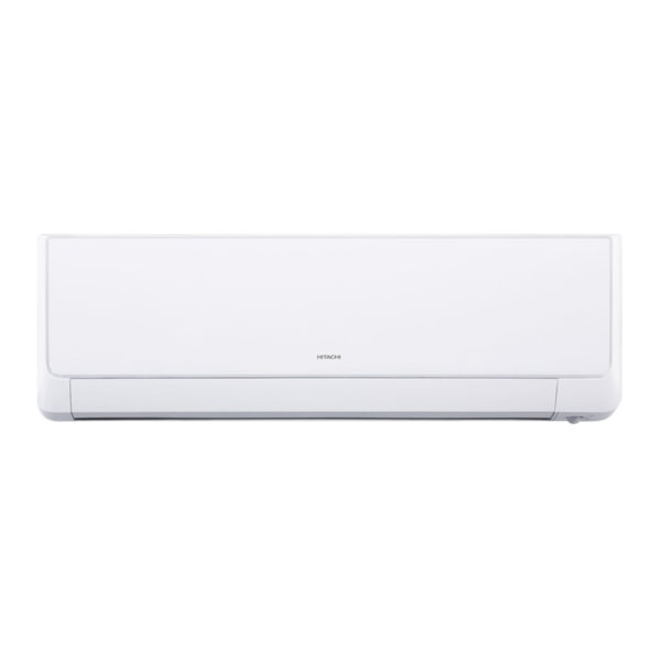 Хиперинверторен климатик Hitachi RAK50RXD/RAC50WXD, AKEBONO, 18000 BTU