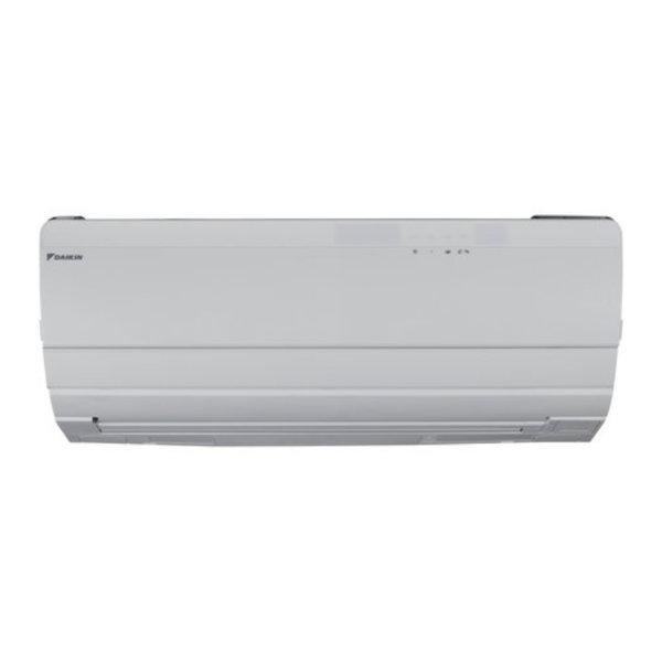 Хиперинверторен климатик Daikin FTXZ25N/RXZ25N, URURU SARARA, 9000 BTU