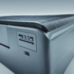Инверторен климатик Daikin FTXА25АT/RXА25А, WOOD STYLISH, 9000 BTU, Клас A+++