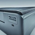 Инверторен климатик Daikin FTXА35АT/RXА35А, WOOD STYLISH, 12000 BTU, Клас A+++