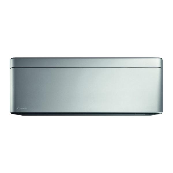 Инверторен климатик Daikin FTXA50A(B)S/RXA50A, SILVER STYLISH, 18000 BTU