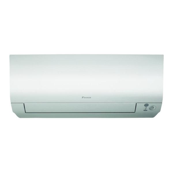 Инверторен климатик Daikin FTXM25N/RXM25N, PERFERA, 9000 BTU