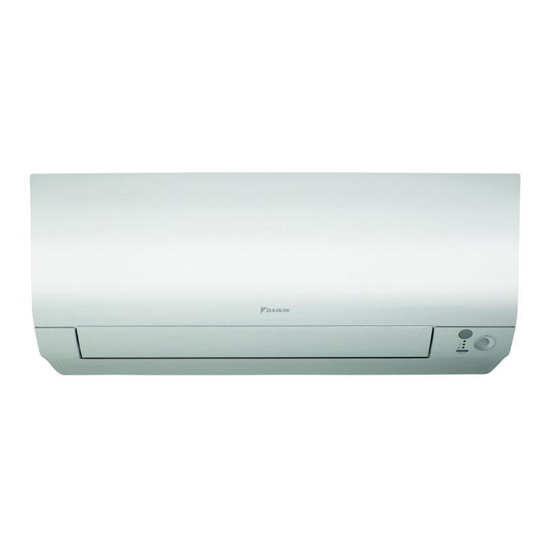Инверторен климатик Daikin FTXM35N/RXM35N, PERFERA, 12000 BTU, Клас A+++