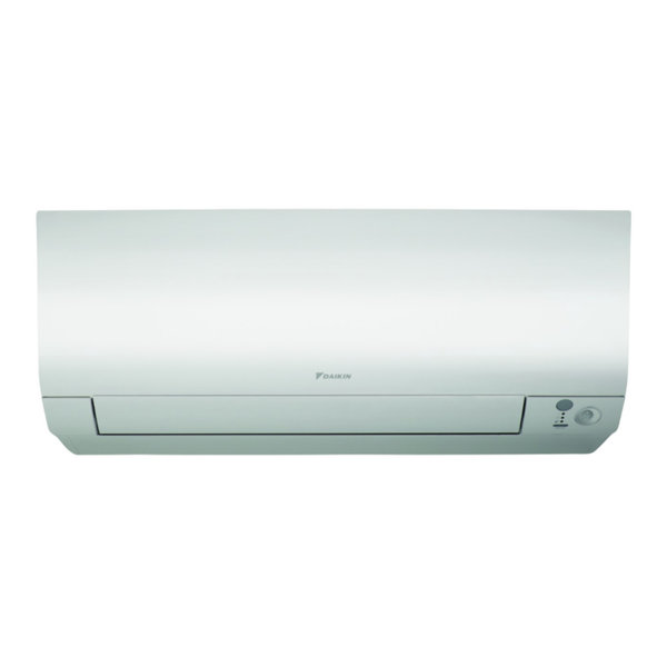Инверторен климатик Daikin FTXM42N/RXM42N, PERFERA, 15000 BTU