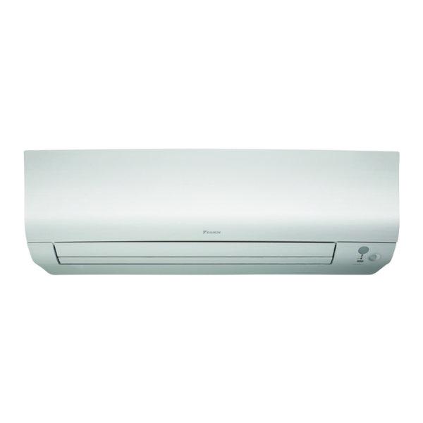 Инверторен климатик Daikin FTXM60N/RXM60N, PERFERA, 21000 BTU