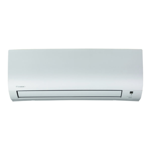 Инверторен климатик Daikin FTXP50M/RXP50M, COMFORA, 18000 BTU