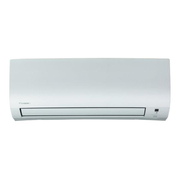 Инверторен климатик Daikin FTXP71M/RXP71M, COMFORA, 24000 BTU