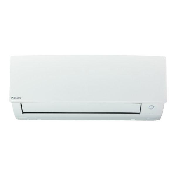 Инверторен климатик Daikin FTXC50B/RXC50B, SENSIRA, 18000 BTU