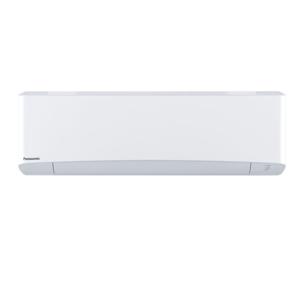 Инверторен климатик Panasonic CS-Z42VKE/CU-Z42VKE, WHITE ETHEREA, 15000 BTU